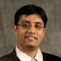 Sameer Varma, PhD   Assistant Professor  University of South Florida, Department of Cell Biology, Microbiology, and Molecular Biology