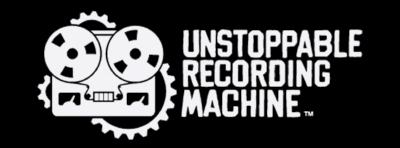 URM-podcast.jpg