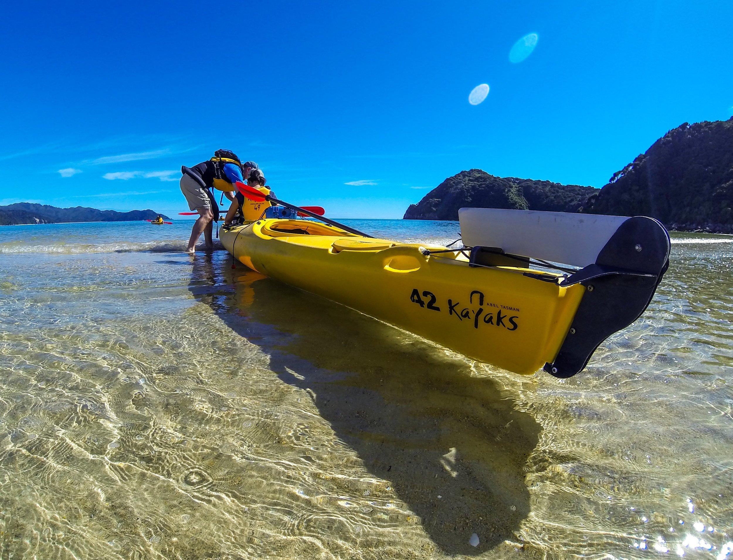 ATK kayak launch med.jpg