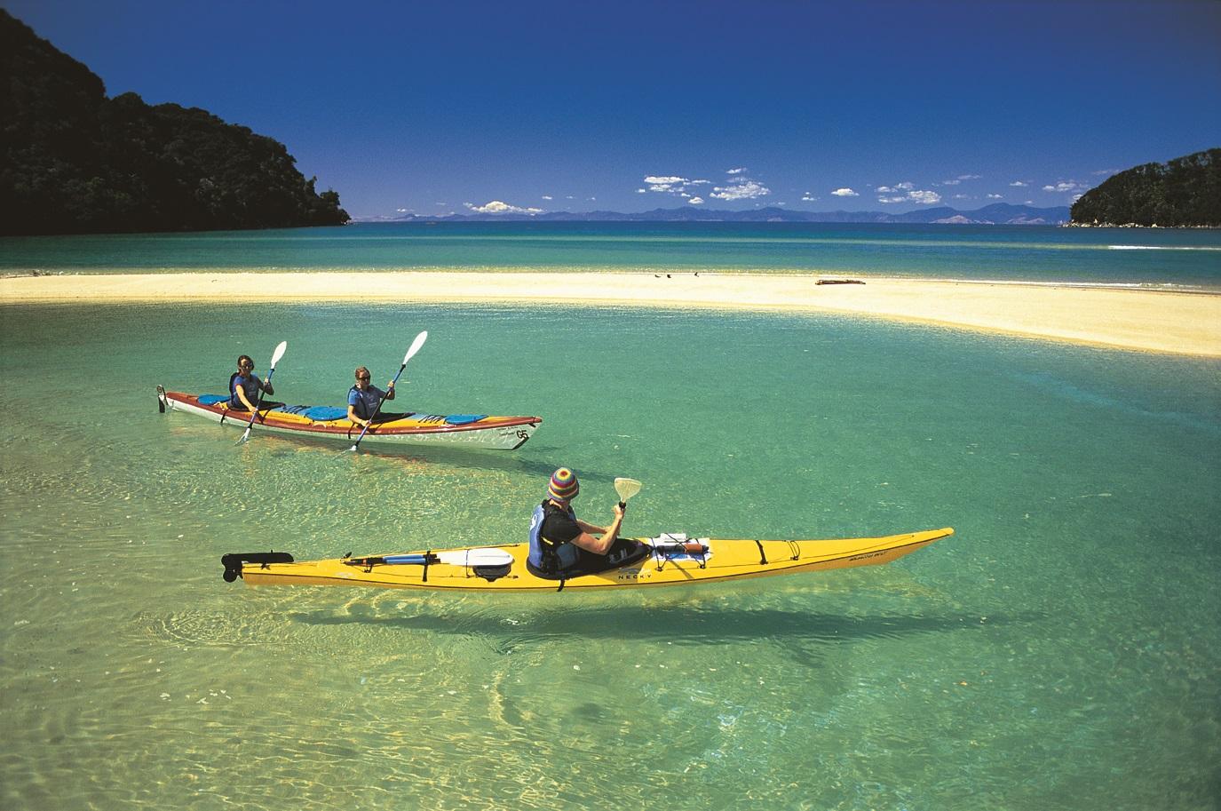 Kaiteriteri Kayaks Bark Bay.jpg