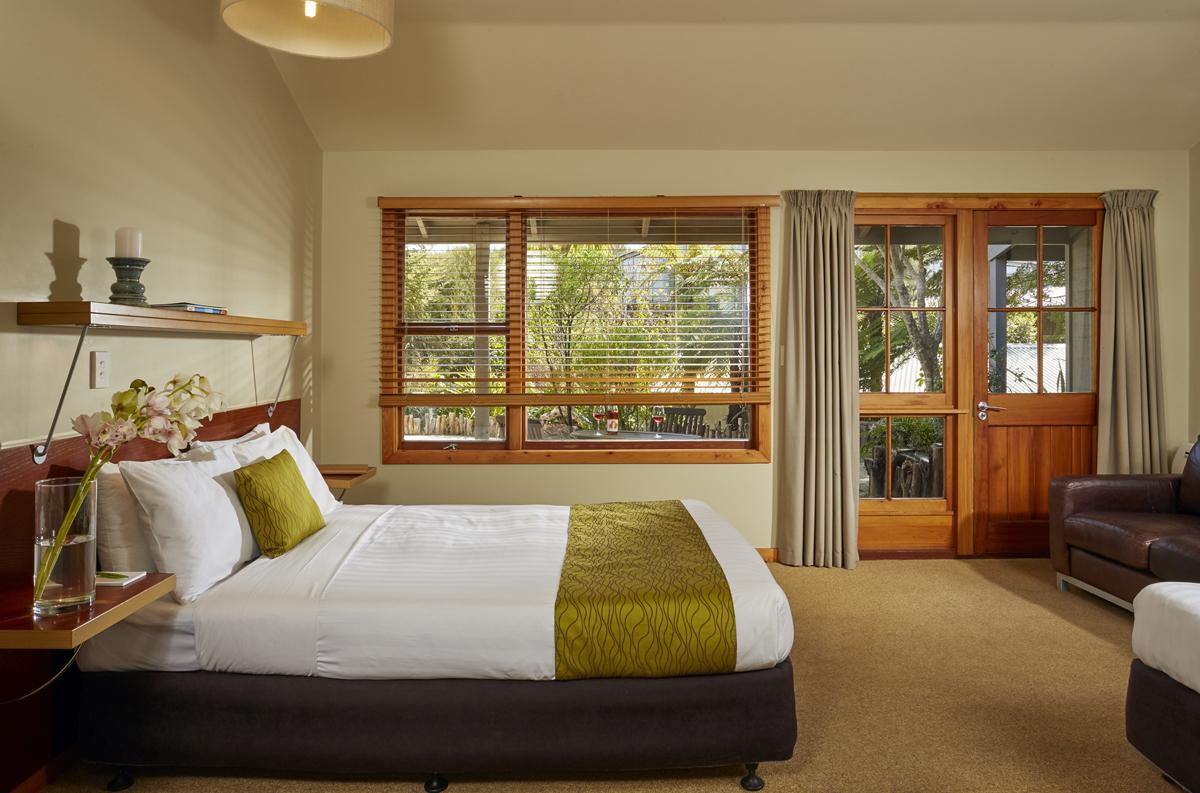 Awaroa Lodge Standard Room.jpg