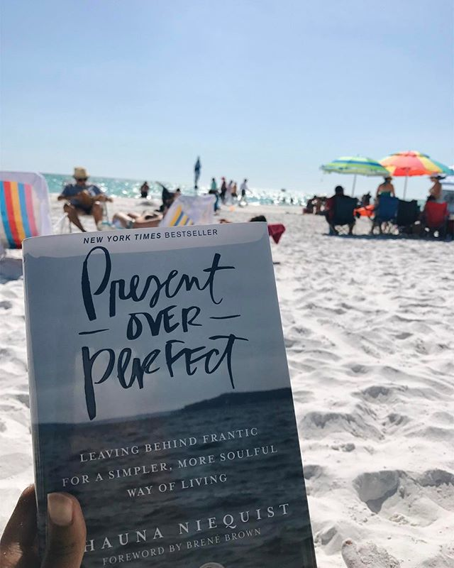 I would give almost anything to be back at this beautiful beach, enjoying perfect weather, and reading this amazing book! #beachbum #floridagirlatheart #takemeback