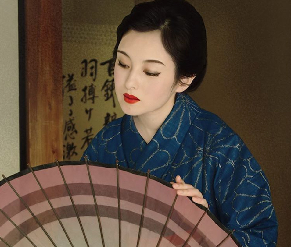 WOMEN ARTISTS - Japanese women artists and designers are creating some of the most inspiring and innovative works, but are too often overlooked in Japan and internationally.