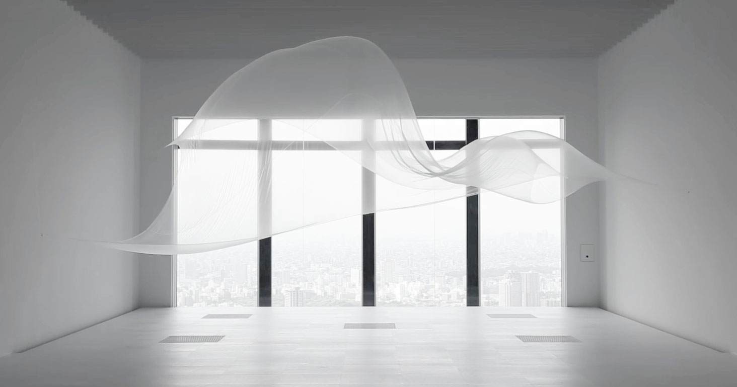 Related: Roppongi Art Triangle: Top Things to Do in Tokyo -