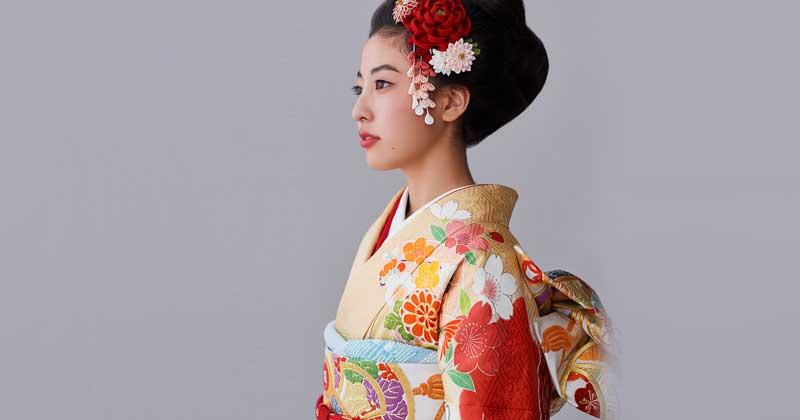 Related: Where To Buy Kimono in Kyoto -