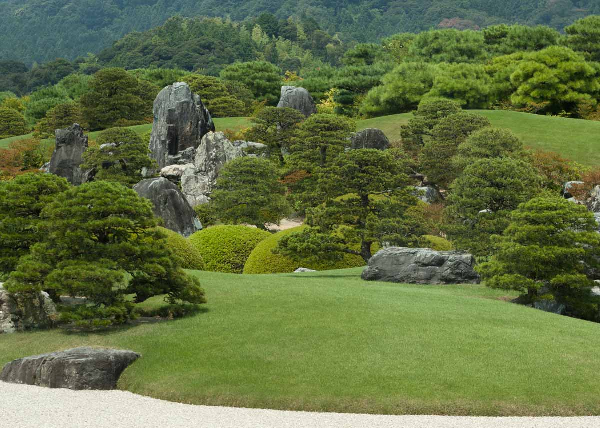 5 Types of Authentic Japanese Garden Design You Should Know on cold garden design, narrow garden plan, narrow backyard garden, narrow herb garden, purple garden design, narrow japanese gardens, peach blue garden design, happy garden design, small garden design, narrow garden bed, clean garden design, narrow garden pathways, narrow garden landscaping, traditional garden design, average garden design, narrow perennial garden, cheap garden design, white garden design, narrow garden spaces, narrow garden arbor,