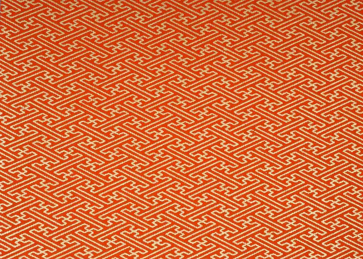 ©  Forgemind Archemedia  /  Creative Commons , Decorative Washi Paper
