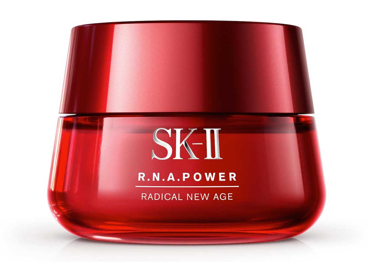 Power Radical New Age Cream by SK-II