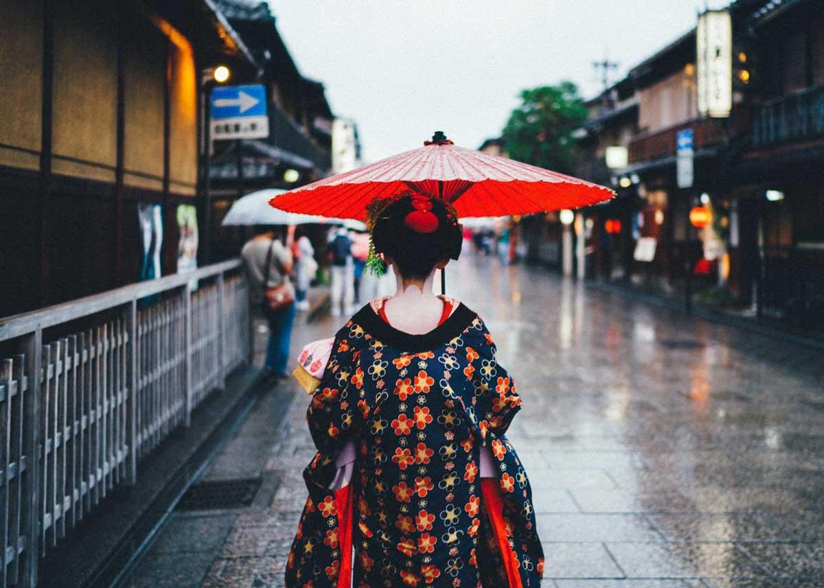 © Tianshu Liu