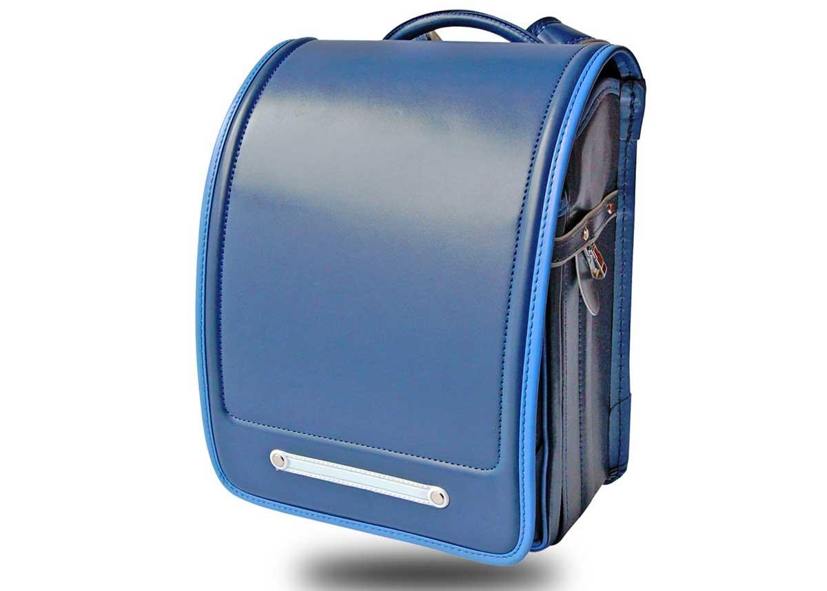 Ransel Randoseru Japanese School Bag