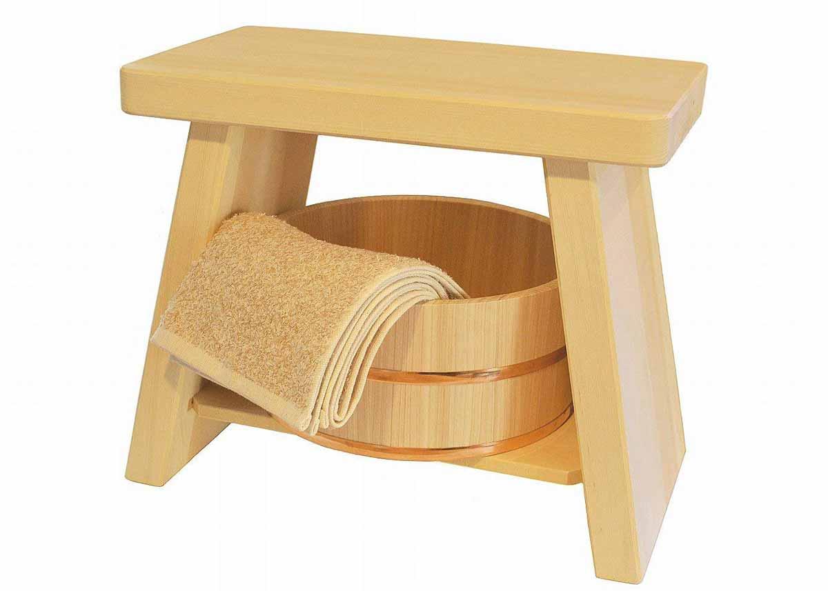 Wooden-Bath-Stool.jpg