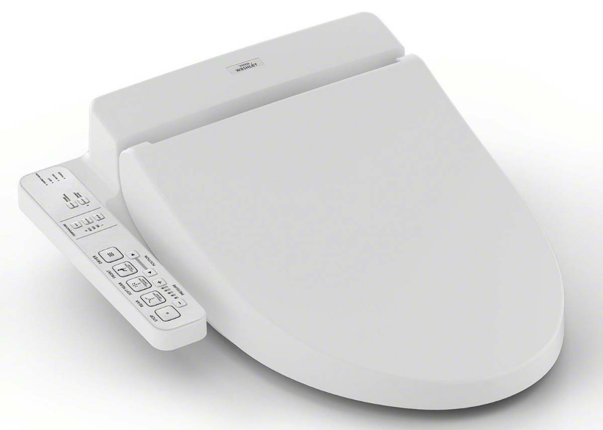 Electronic-Toilet-Seat-by-Toto.jpg