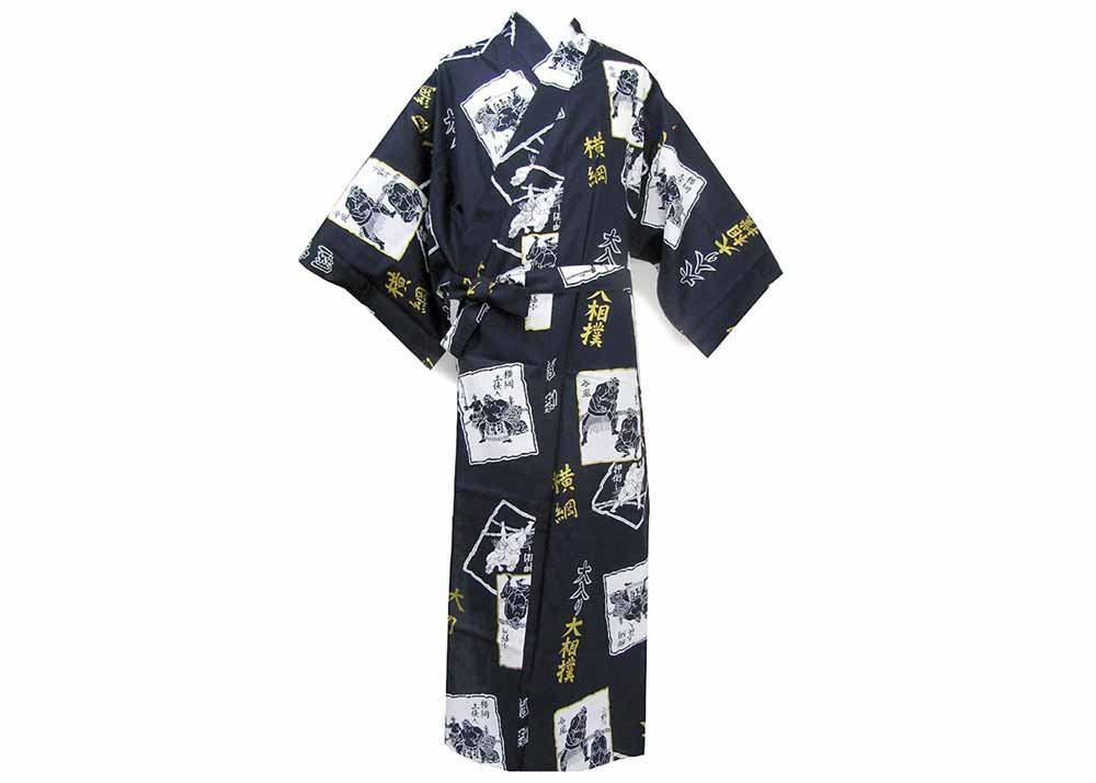 Men's Yukata Robe.jpg