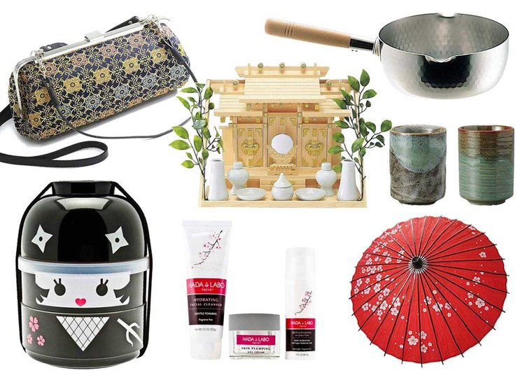50 Irresistible Made in Japan Products to Buy Now