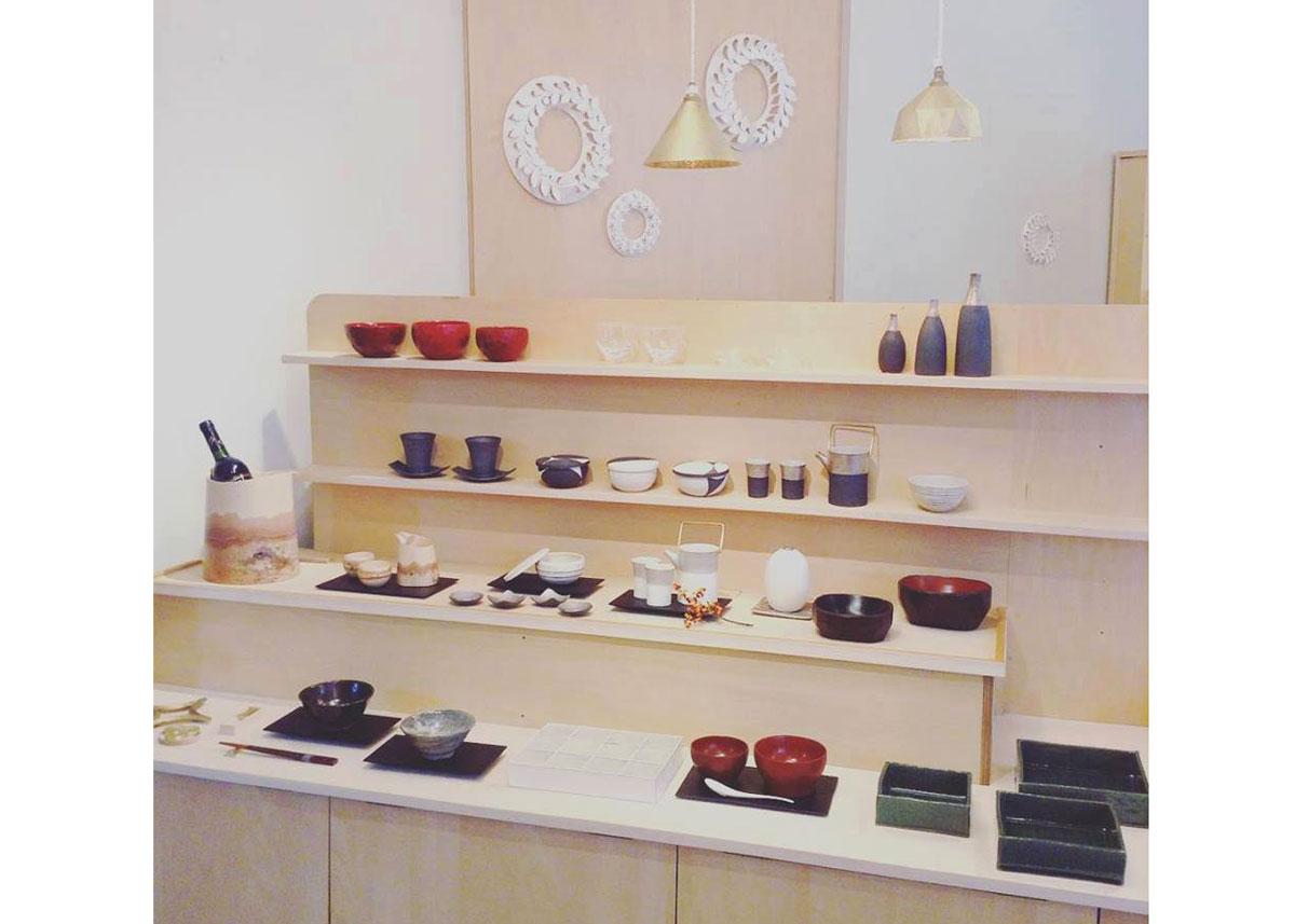 ©  Kanata Art Shop