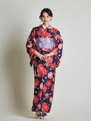 1c4438ff25db9 5 Best Places to Buy Kimono in Kyoto