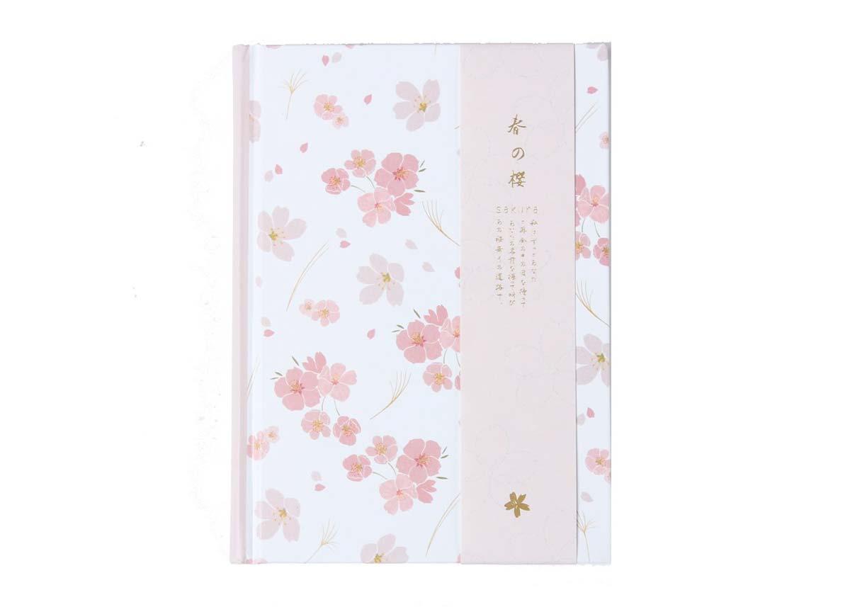 Sakura Diary by Yuiemu
