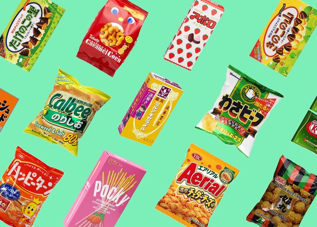 Japanese-Snacks.jpg