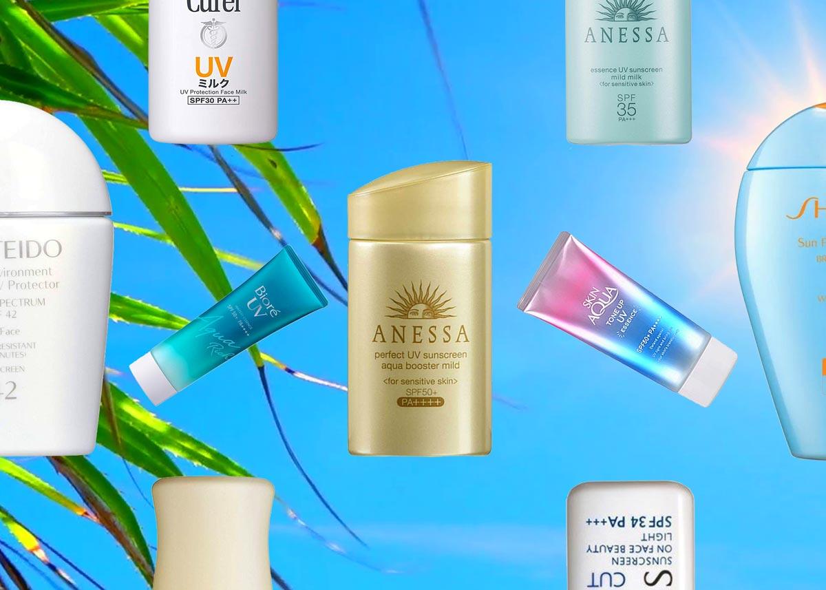 Japanese-Sunscreen.jpg