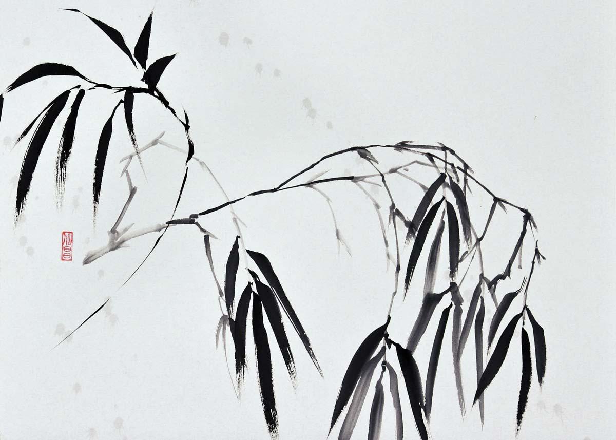 © 2010 Shozo Sato