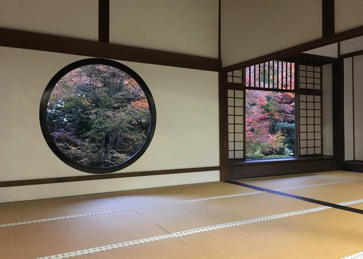 Image by  kato0816 , Tatami Room