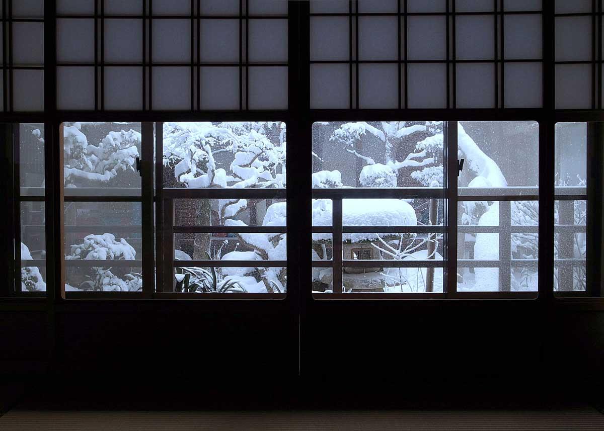 ©  Tamaki Sono  /  Creative Commons , Yukimi Shoji