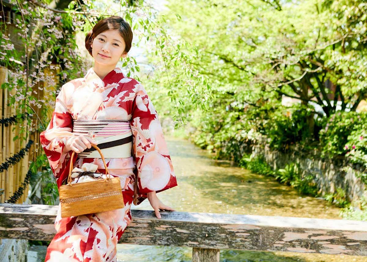 ©  Kyoto Kashin