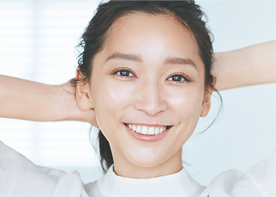 20 Best Japanese Anti Ageing Products For Every Skin Type