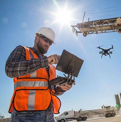 Drones_Construction_Nz.png