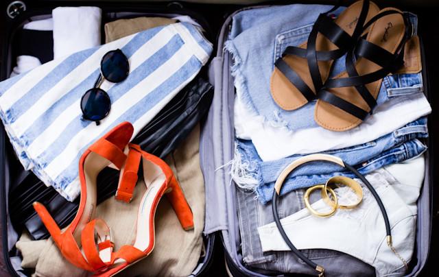 pack-for-a-week-long-trip-9668-e1437845258710.jpg
