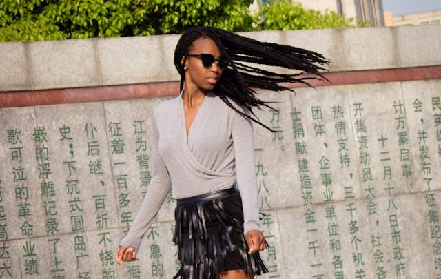 shanghai-the-bund-fringe-leather-hm-skirt-3-of-7-e1435529407111.jpg