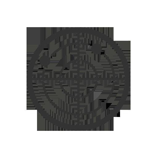 radar-512.png
