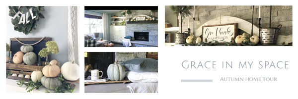 Autumn Home Tour | Grace In My Space.PNG