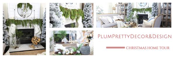 Plum_Pretty_Decor_and_Design_Christmas_Tour_Banner.PNG