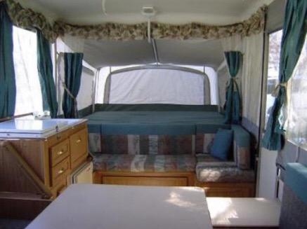 Before Camper Photo - via google :PHOTO CREDIT