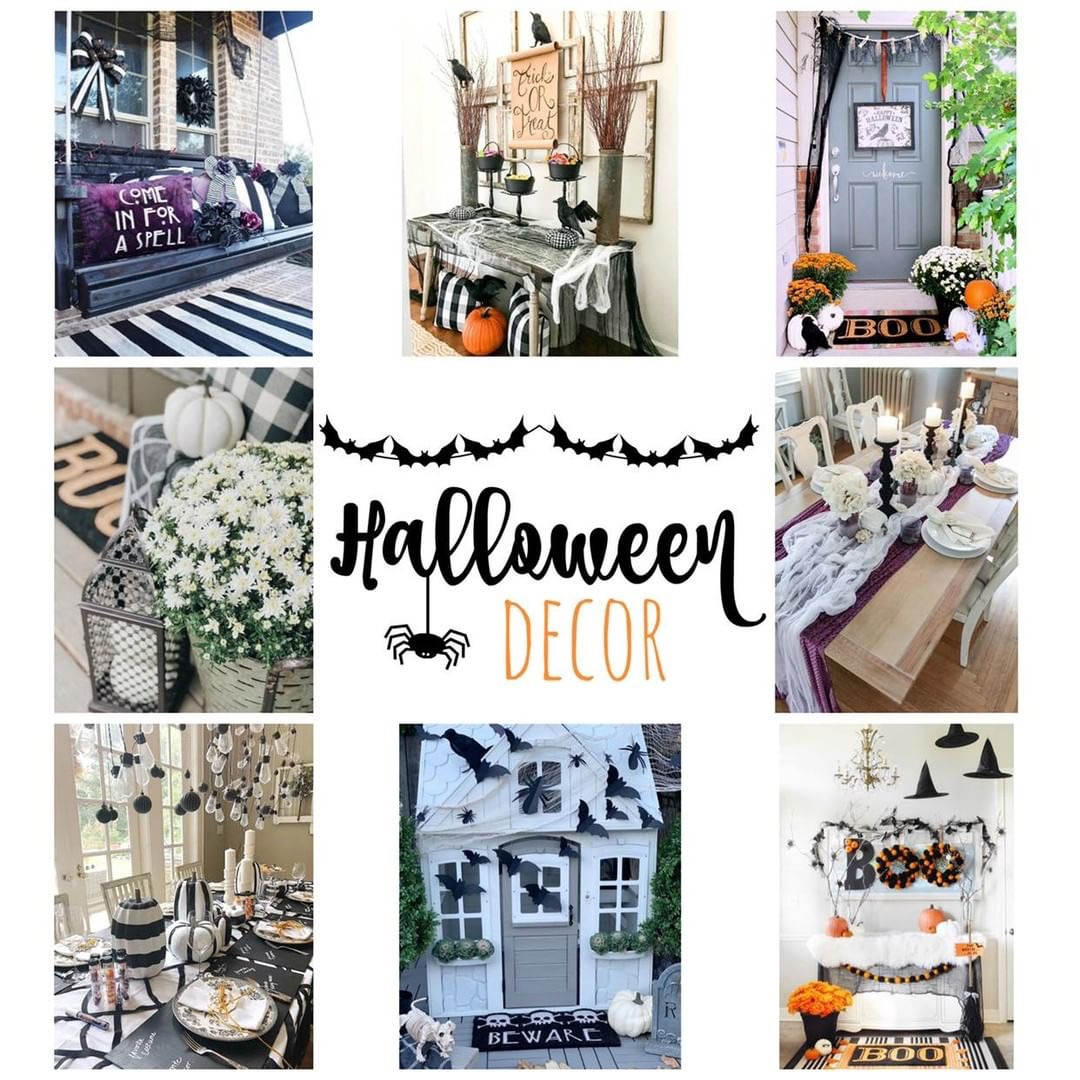 Halloween Decor DIY.jpg