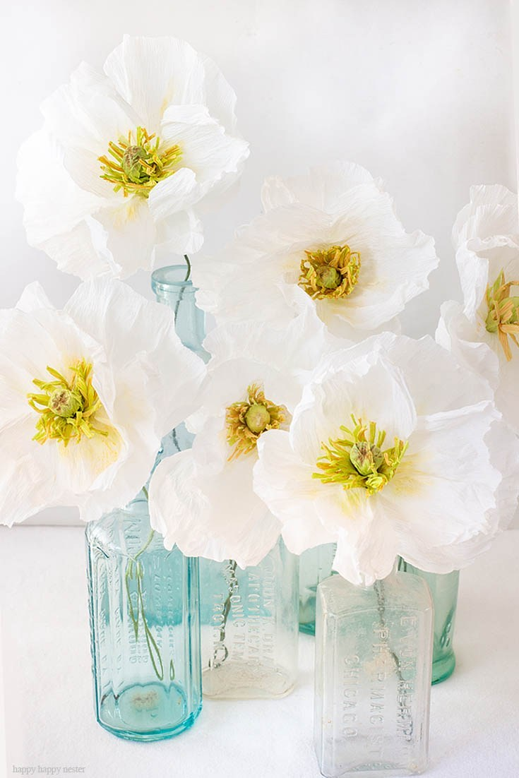 how-to-make-paper-poppies.jpg