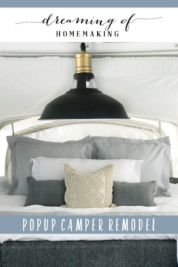 dreaming of homemaking popup camper remodel.png