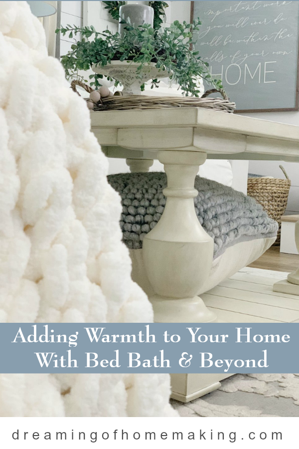 adding warmth to your home with bed bath and beyond.png