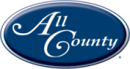 all_county_franchise_logo-1.png