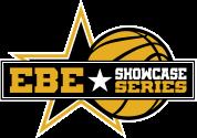 ebe_showcase_series_logo.png