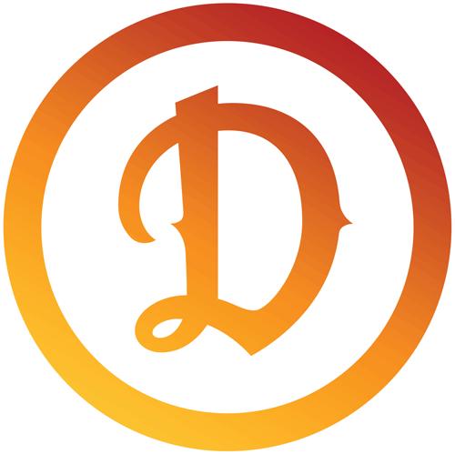 logo-stamp.png