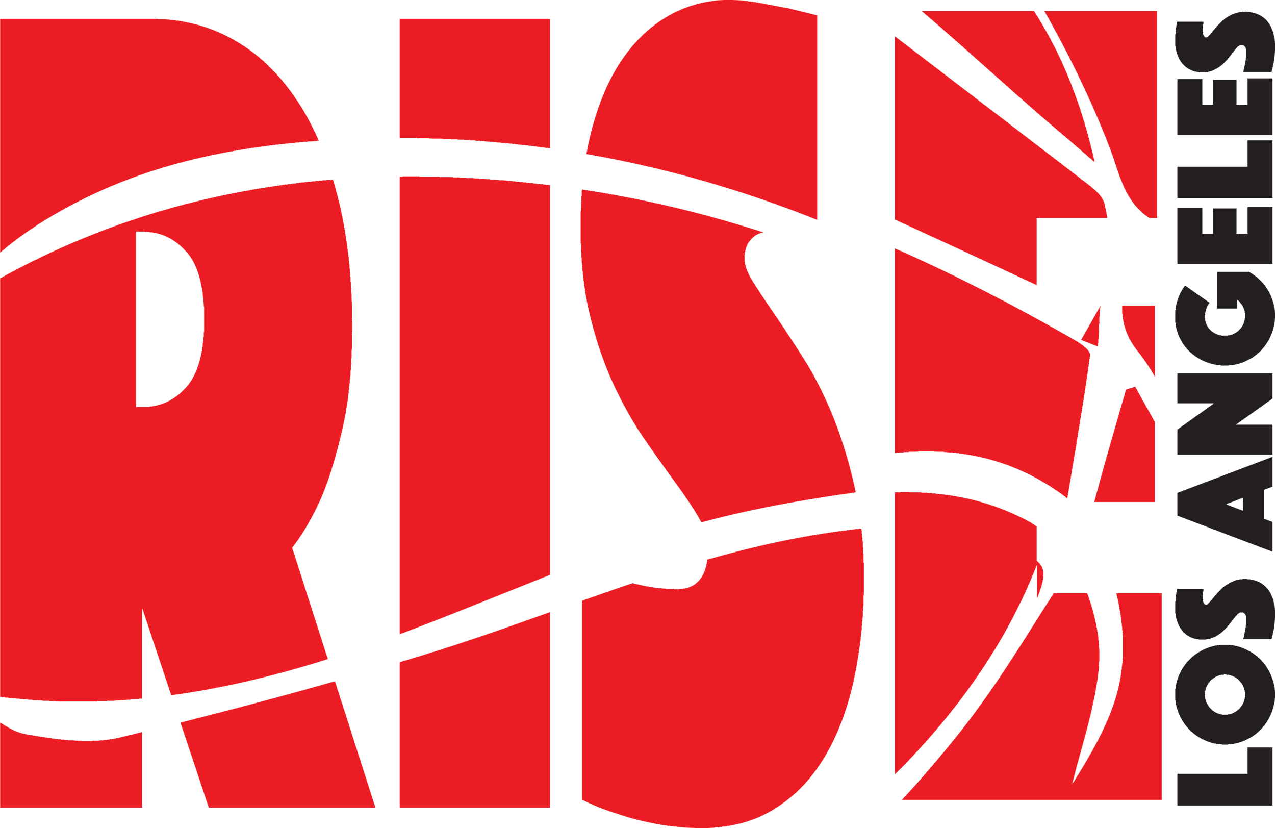 RISE PNG.png