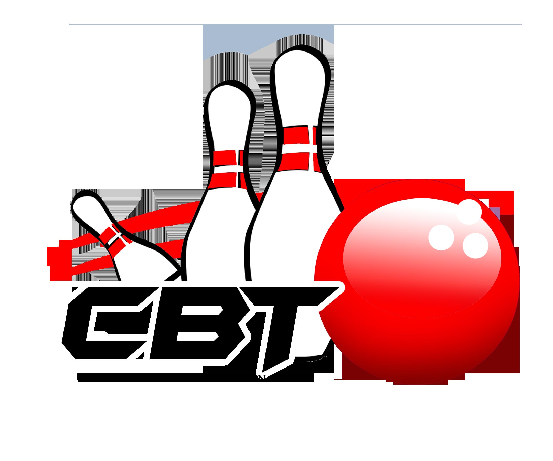 cbt logo.png