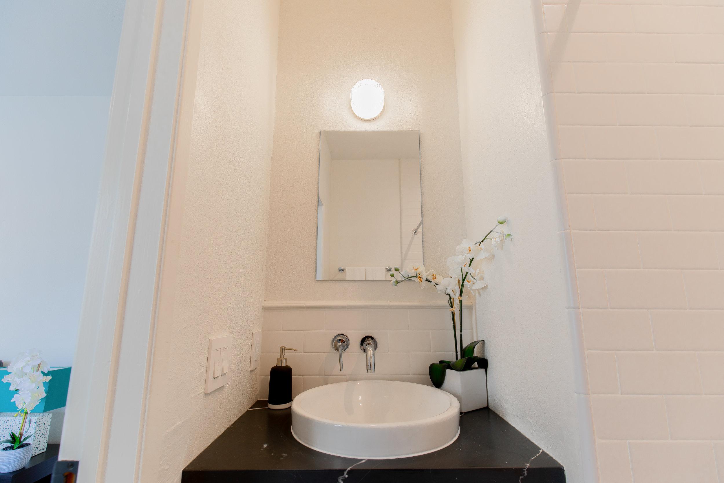 Bedroom 1 Bathroom .jpg