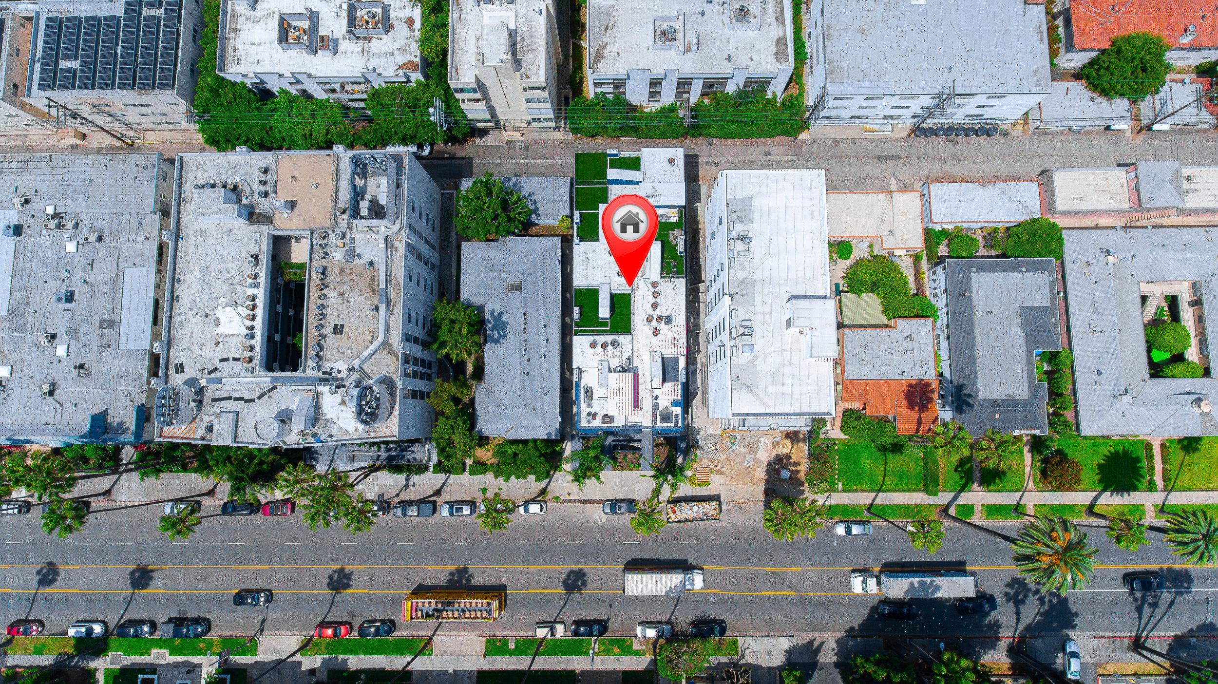 Ground Aerial_.jpg