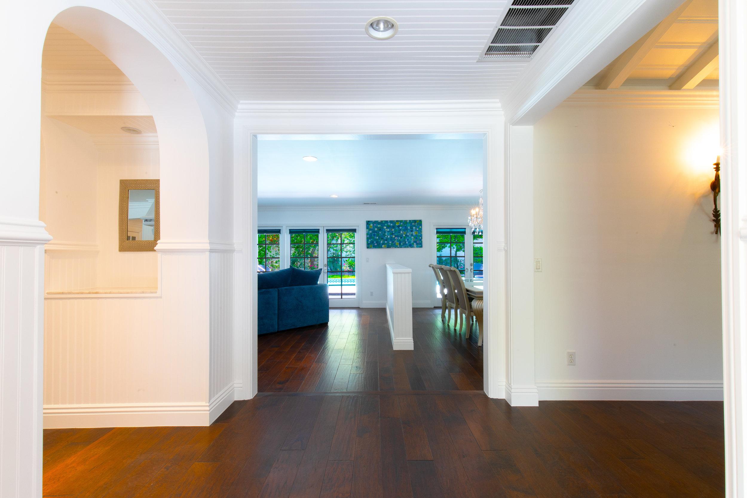 Interior Entry_-2.jpg