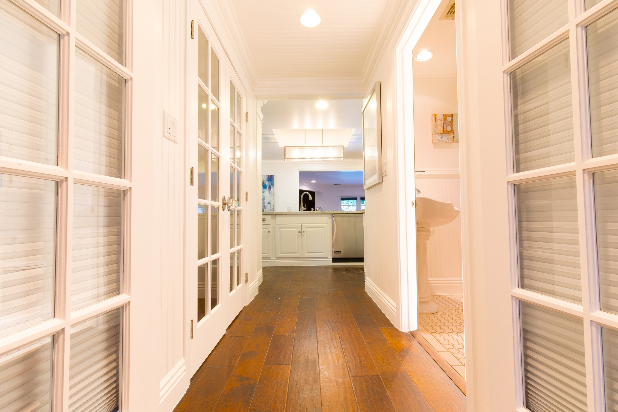 MLS Kitchen Hallway_-2.jpg