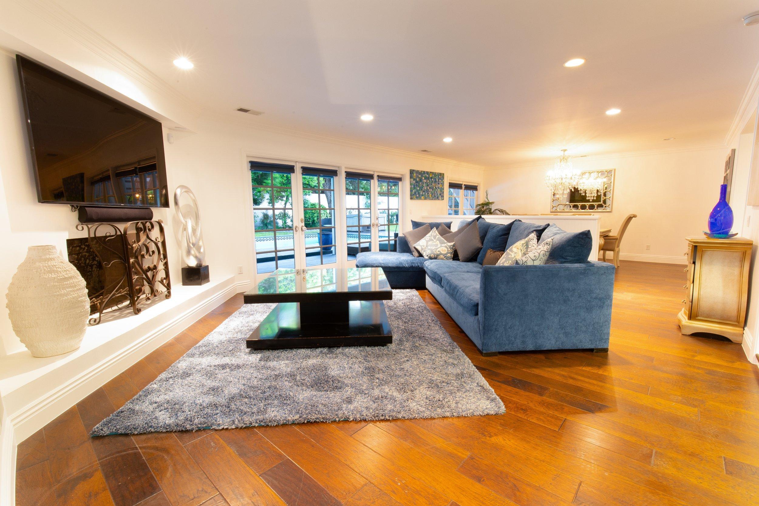 MLS The Living Room_-2.jpg