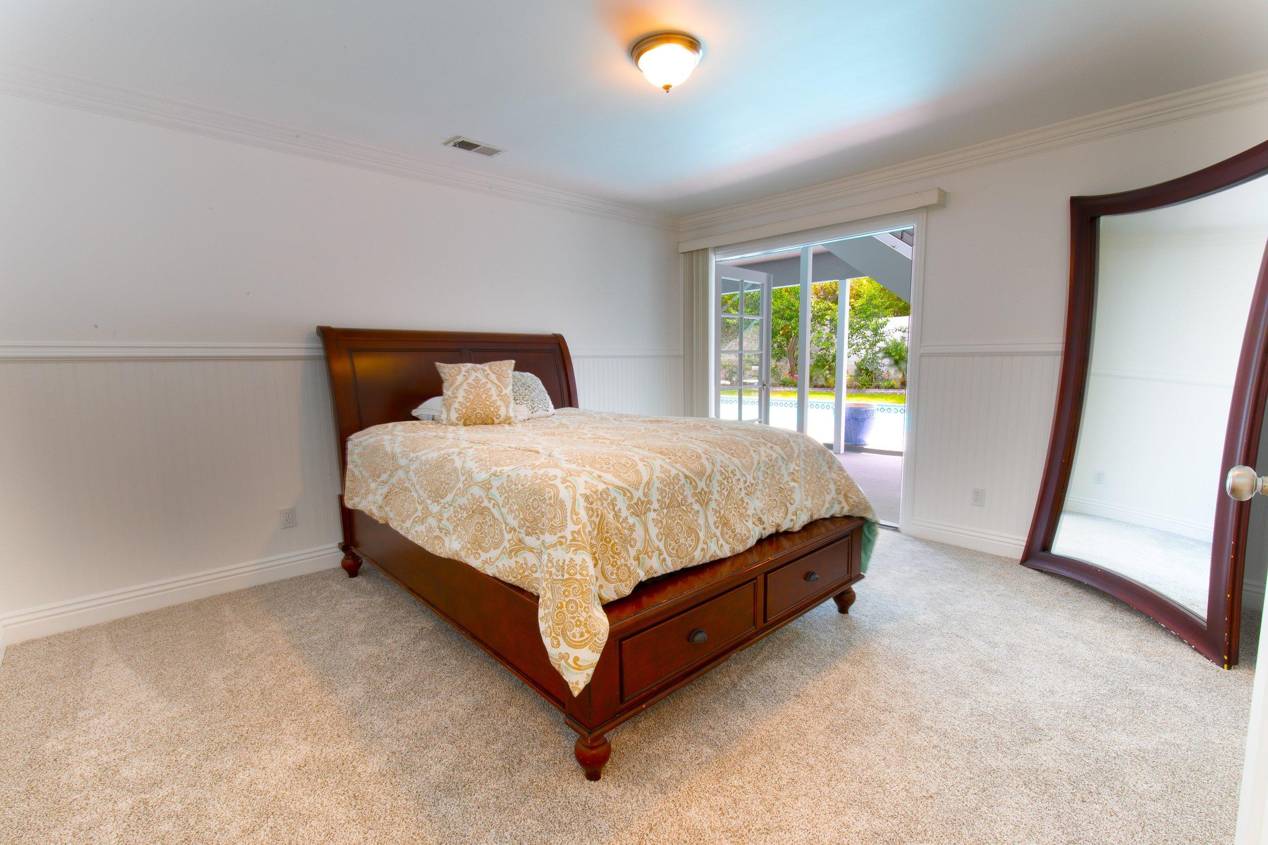 MLS Bedroom 3-2.jpg